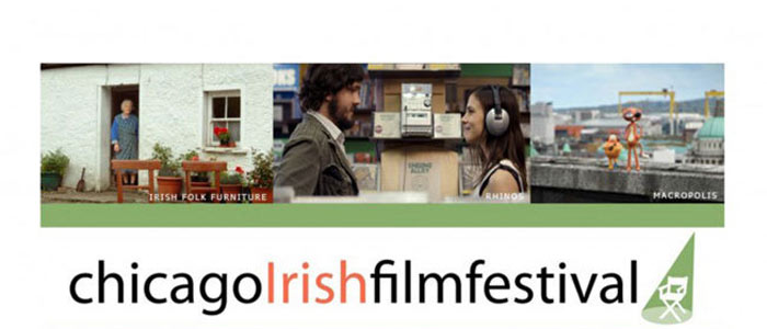 Chicago Irish Film Festival