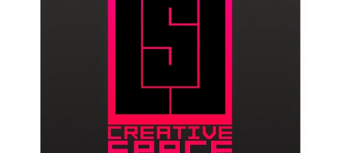 Creative Space Cork — Applications Open!